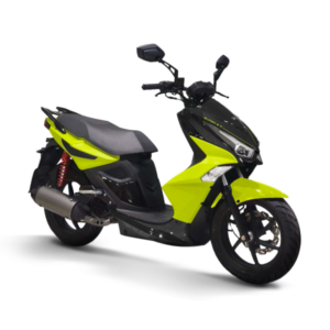Kymco Super 8  R I LED 45km/h