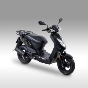 Kymco Agility Delivery 45 km/h