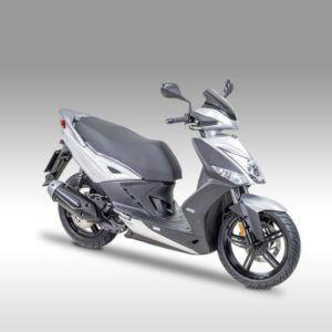 Kymco Agility  16+ 125cc cbs