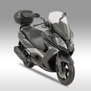 Kymco Downtown 125cc / 350cc
