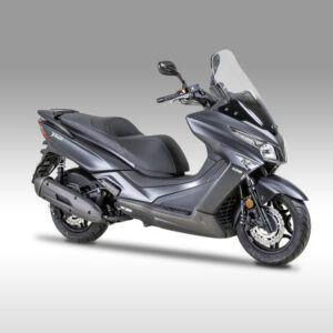 Kymco X-town 125cc / 300cc